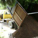Importing Dirt? Not An Instant Veggie Garden Fix